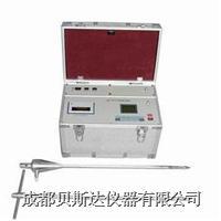 FD216环境测氡仪 FD216