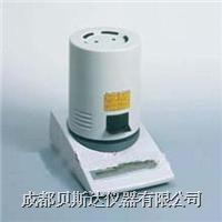 红外线水分测量仪FD-610 FD-610