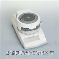 红外线水分测量仪FD-720 FD-720