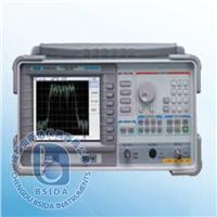 DS8831系列 实时数字频谱分析仪 DS8831