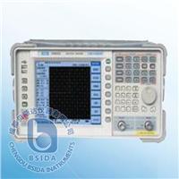 DS8853 数字电视频谱分析仪(3GHz) DS8853