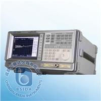 频谱分析仪 6030D