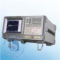 频谱分析仪 6060D