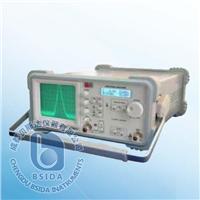 扫频式频谱分析仪 AT6011