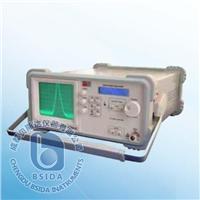 频谱分析仪 AT6010