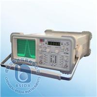 频谱分析仪 AT5010+
