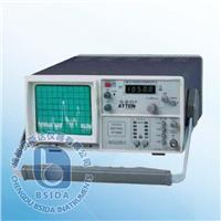 频谱分析仪 AT5010B