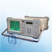 频谱分析仪 AT5011
