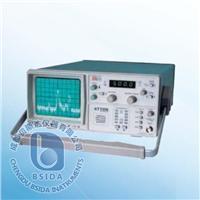 AT5005频谱分析仪 AT5005