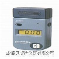 XC-341一氧化碳检测报警器 XC-341