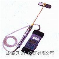 一氧化碳检测仪(自动吸引式) XP-333Ⅱ