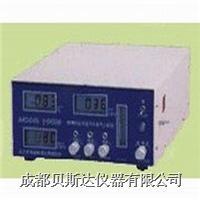 汽车尾气分析器 9000B型