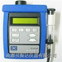 AUTO5-1手持式五组分汽车尾气分析仪 AUTO5-1