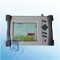 PalmOTDR 掌上型光时域反射仪 PalmOTDR