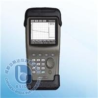光时域反射分析仪 DS3620