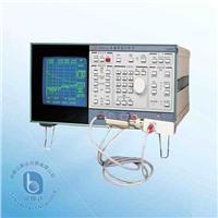 TD3612A標量網絡分析儀 TD3612A