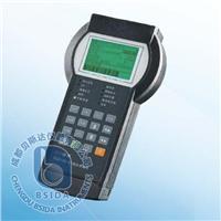誤碼測試儀 XG2128