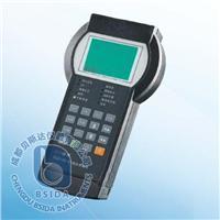 XG2135 E1數據傳輸分析儀 XG2135