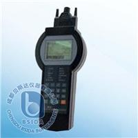 2M数据误码测试仪 XG2138