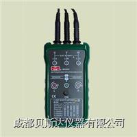 相序和馬達指示儀 MS5900