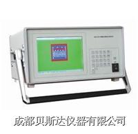 MD2000A调幅音频综合测试仪 MD2000A