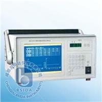 MD2000D调频调幅音频综合测试仪 MD2000D