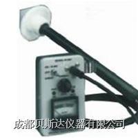 测漏仪HI-1801 HI-1801
