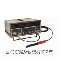 微波检测系统HI-1710 HI-1710