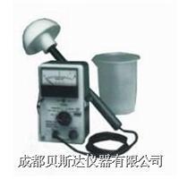 微波炉泄漏检测仪 HI-1600 HI-1600