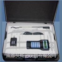 H-BD5 通用水質測試儀 H-BD5
