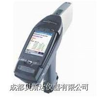 合金分析仪 Innov-X  ALPHA-2000