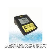 MI190大量程溶氧测试仪 MI190