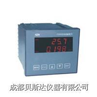 CON-S86x系列在線電導率儀 CON-S86x
