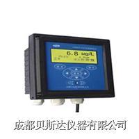 CON-S811在線電導率儀 CON-S811