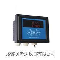 CON-S821、CON-S822在線電導率儀 CON-S821、CON-S822