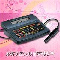 溶氧测定仪  HI2400