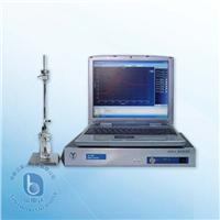 极谱分析仪JP-06A JP-06A