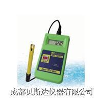 SM301302401402便攜式電導率和TDS測試儀 SM301302401402