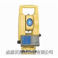 全站儀NTS-960 NTS-960