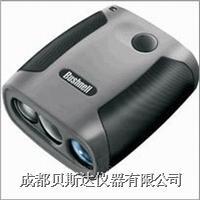 激光測距儀 Pro Sport450