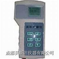 農田面積測量儀 TMJ-I/TMJ-II
