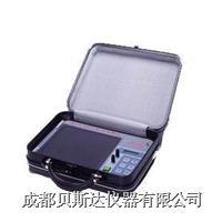 叶面积测定仪 WDY-500(300)A