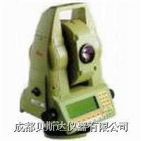 精密檢測全站儀 TPS2000
