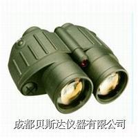 双筒夜视仪 BN-5