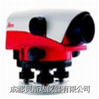 水准仪NA700 NA700