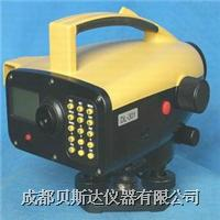 水准仪DL-301(DL-302) DL-301(DL-302)