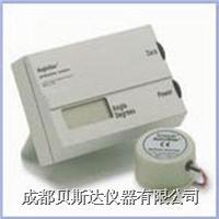 电子角度测量装置 AngleStar