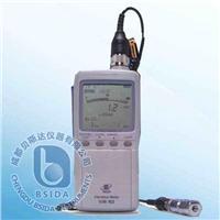 便攜式數字測振儀 VM82