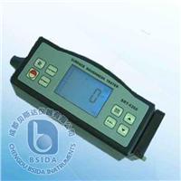 粗糙度仪 SRT-6200