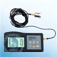 振動儀 VM-6360